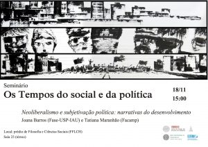 cartaz-2-sessao-tempos-do-social